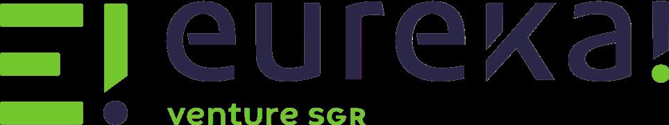 Logoeureka